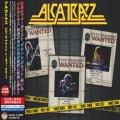 Buy Alcatrazz - Unheard Evidence - Demos And Rarities CD2 Mp3 Download