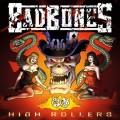 Buy Bad Bones - High Rollers Mp3 Download