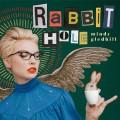 Buy Mindy Gledhill - Rabbit Hole Mp3 Download