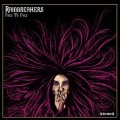 Buy Rainbreakers - Face To Face Mp3 Download
