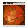 Buy Reggie Washington Quartet - Vintage New Acoustic Mp3 Download