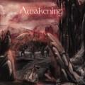 Buy The Furies - Awakening Mp3 Download
