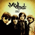 Buy The Yardbirds - 1967 - Live In Stockholm & Offenbach Mp3 Download