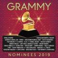 Buy VA - 2019 Grammy® Nominees Mp3 Download