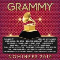Purchase VA - 2019 Grammy® Nominees