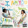 Buy Ynw Melly - I Am You Mp3 Download