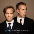 Buy Johnny Hates Jazz - Turn Back The Clock (Unplugged) Mp3 Download