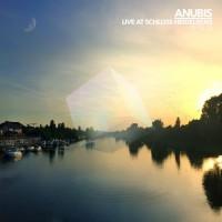 Purchase Anubis - Live At Schloss Heidelberg