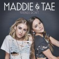 Buy Maddie & Tae - Friends Don't (CDS) Mp3 Download