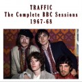 Buy Traffic - The Complete BBC Sessions 1967-1968 Mp3 Download