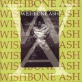 Buy Wishbone Ash - BBC Radio 1 Live In Concert (Vinyl) Mp3 Download