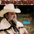 Buy Sundance Head - Stained Glass And Neon Mp3 Download