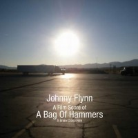 Purchase Johnny Flynn - A Film Score Of A Bag Of Hammers