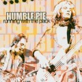 Buy Humble Pie - Running With The Pack (Live) Mp3 Download