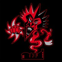 Purchase Insane Clown Posse - Fearless Fred Fury