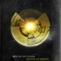 Buy Oblivion Her Majesty - Hopeless Masterminds Mp3 Download