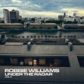 Buy Robbie Williams - Under The Radar Volume 3 Mp3 Download