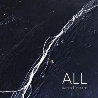 Purchase Yann Tiersen - All