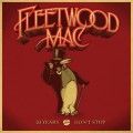 Buy Fleetwood Mac - 50 Years: Don't Stop CD2 Mp3 Download