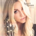 Buy Ashley Monroe - Sparrow (Acoustic Sessions) Mp3 Download