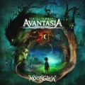 Buy Avantasia - Moonglow CD1 Mp3 Download