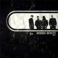 Buy Boogie Beasts - Deep Mp3 Download