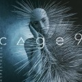 Buy Cage9 - Hypesthesia Mp3 Download