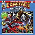 Buy Czarface & Ghostface Killah - Czarface Meets Ghostface Mp3 Download