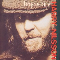 Purchase Harry Nilsson - Legendary Harry Nilsson CD3