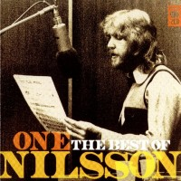 Purchase Harry Nilsson - One The Best Of CD1