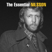 Purchase Harry Nilsson - The Essential Nilsson CD1