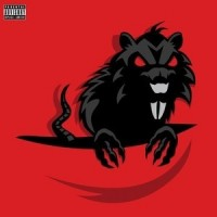 Purchase Insane Clown Posse - Flip The Rat