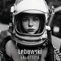 Buy Lebowski - Galactica Mp3 Download