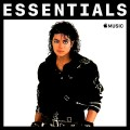 Buy Michael Jackson - Essentials Mp3 Download