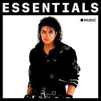 Purchase Michael Jackson - Essentials