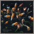 Buy Motorpsycho - The Crucible Mp3 Download