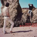 Buy Pavo Pavo - Mystery Hour Mp3 Download