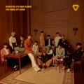Buy Seventeen - You Made My Dawn Mp3 Download