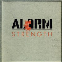 Purchase The Alarm - Strength (1985-1986) (Remastered)