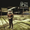 Buy The Mute Gods - Atheists And Believers Mp3 Download
