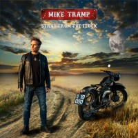 Purchase Mike Tramp - Stray From The Flock