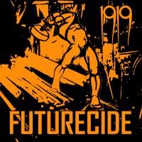 Purchase 1919 - Futurecide