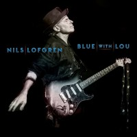 Purchase Nils Lofgren - Blue With Lou