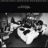 Purchase J. Geils Band - Morning After