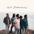 Buy Old Dominion - One Man Band (CDS) Mp3 Download