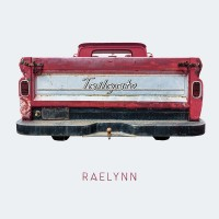 Purchase RaeLynn - Tailgate (CDS)