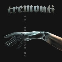 Purchase Tremonti - A Dying Machine (Deluxe Version)