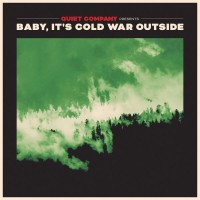 Purchase Quiet Company - Baby, It's Cold War Outside
