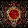 Buy Whitesnake - Shut Up & Kiss Me (CDS) Mp3 Download