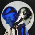 Buy Zedd - 365 (& Katy Perry) (CDS) Mp3 Download
